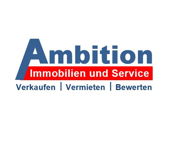 Bild zu Ambition Immobilien e.K. in Aschaffenburg