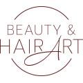 Bild zu Beauty & Hair Art in Königswinter
