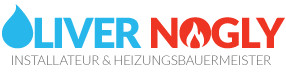 Bild zu Oliver Nogly Sanitär Installateur & Heizungsbauermeister in Wuppertal