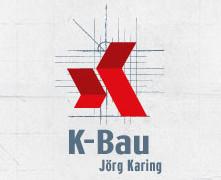 Bild zu K-Bau Jörg Karing in Chemnitz