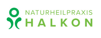 Bild zu Chirolistics - Zentrum für Naturheilkunde in Heilbronn am Neckar