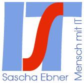 Bild zu Mensch mit IT Sascha Ebner in Baltmannsweiler