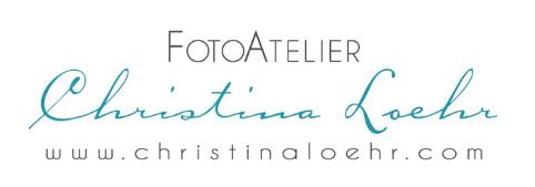 Bild zu FotoAtelier - Christina Loehr in Ihringen