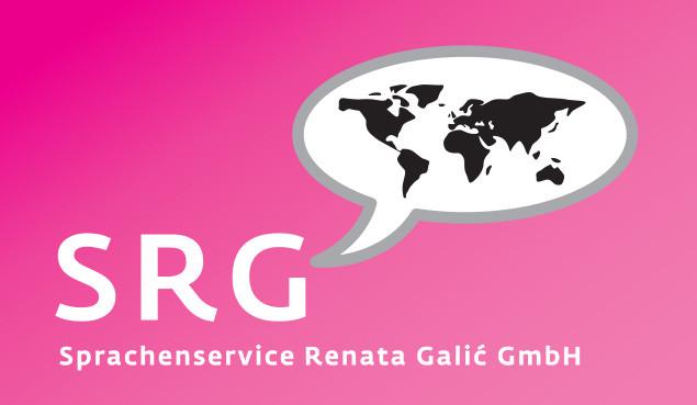 Bild zu Sprachenservice Renata Galic GmbH in Bergisch Gladbach