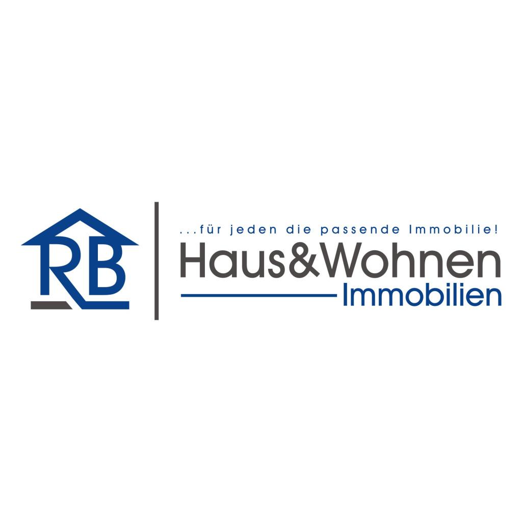 Bild zu RB Immobilien Repräsentanz Mainz Madeleine Scheil in Mainz