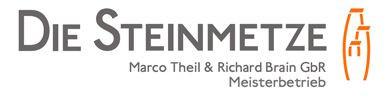Bild zu Die Steinmetze Marco Theil & Richard Brain GbR in Waldems