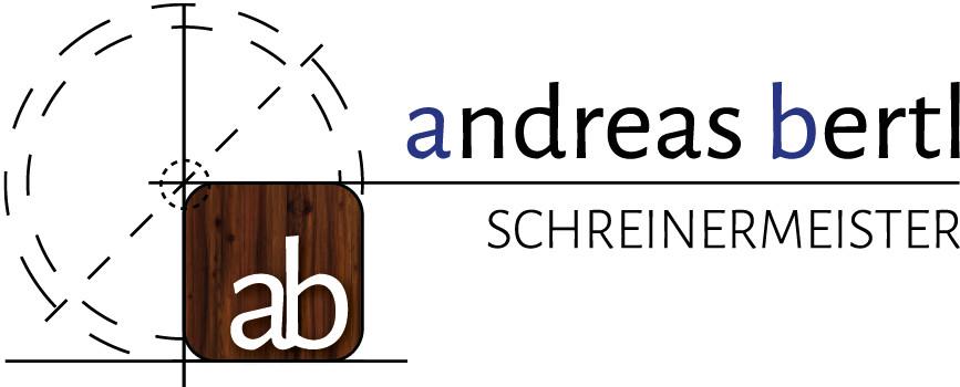 Bild zu Andreas Bertl Schreinermeister in Niedereschach