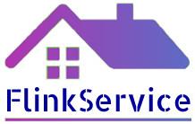 Bild zu Flink Service in Hannover