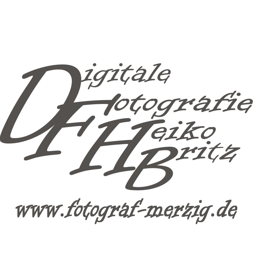 Bild zu Digitale Fotografie Heiko Britz in Merzig
