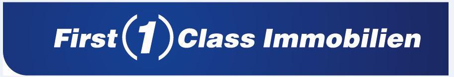 Bild zu First Class Immobilien GmbH in Ammersbek