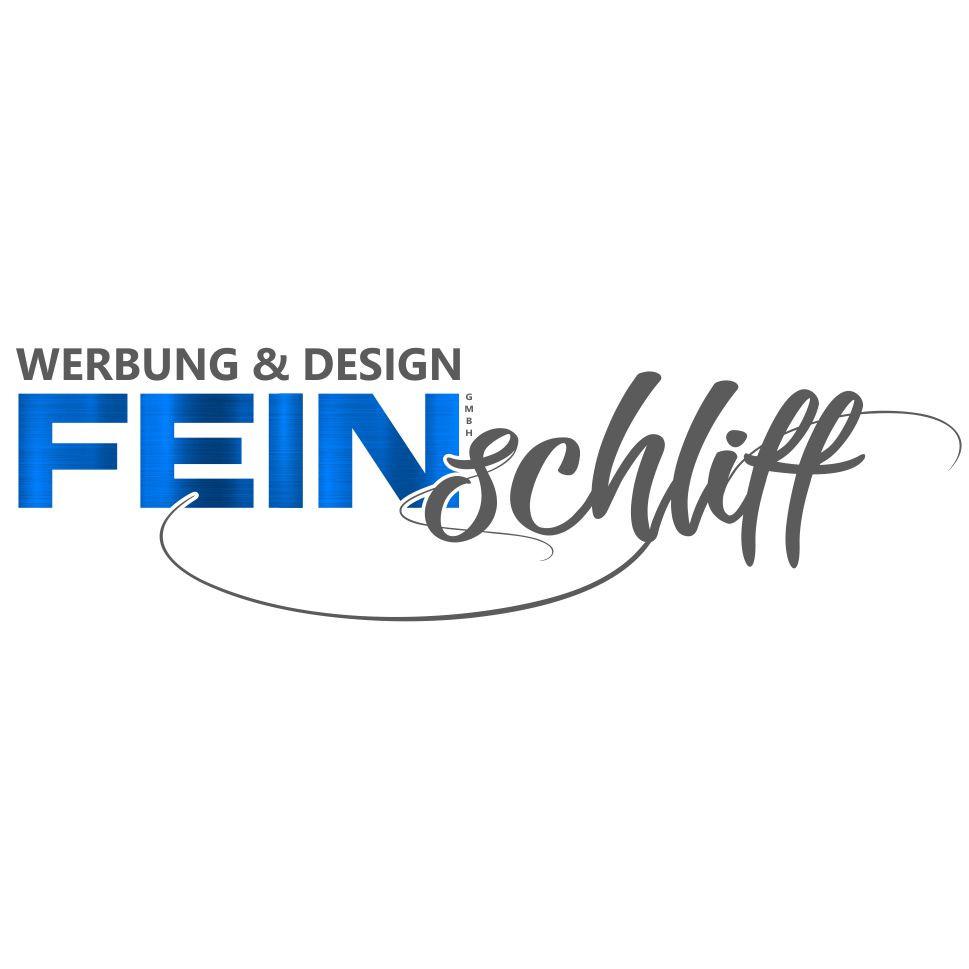 Bild zu Feinschliff GmbH Werbung & Design in Panketal