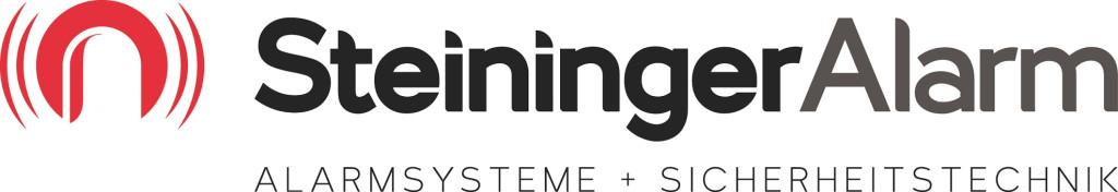 Bild zu Steininger-Alarm GmbH in Hahnstätten