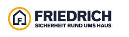 Bild zu Friedrich Sicherheitstechnik in Schorndorf in Württemberg
