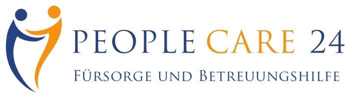 Bild zu PeopleCare24 GmbH in Dortmund