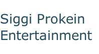 Bild zu Siggi Prokein Entertainment in Oberhausen im Rheinland