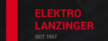 Bild zu Elektro Lanzinger GmbH & Co. KG in Göppingen