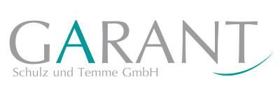 Bild zu Garant Versicherungsmakler Schulz und Temme GmbH in Dortmund
