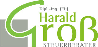 Bild zu Harald Groß Steuerberater in Neuwied