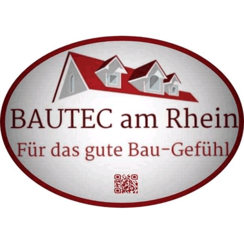 Bild zu Bautec am Rhein in Köln