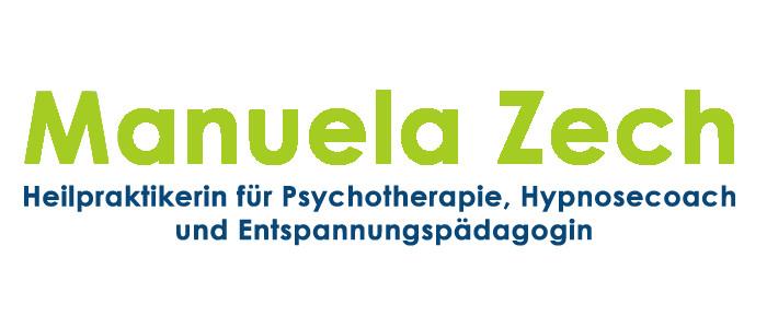 Bild zu Manuela Zech Heilpraktikerin für Psychotherapie, Hypnosecoach und Entspannungspädagogin in Hebertsfelden