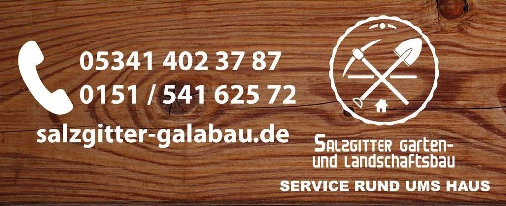 Bild zu Salzgitter-Galabau in Salzgitter