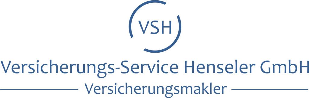 Bild zu Versicherungs-Service Henseler GmbH in München