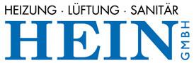 Bild zu Hein GmbH in Wiesbaden