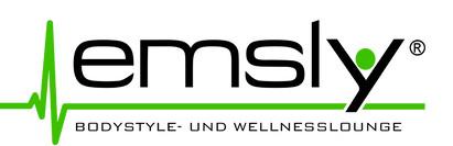Bild zu Emsly - Bodystyle und Wellnesslounge in Düsseldorf