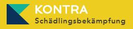 Logo von Kontra Schädlingsbekämpfung, Taubenabwehr und Desinfektion UG (haftungsbeschränkt)