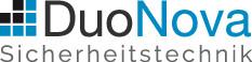 Bild zu DuoNova GmbH Sicherheitstechnik in Mühlacker