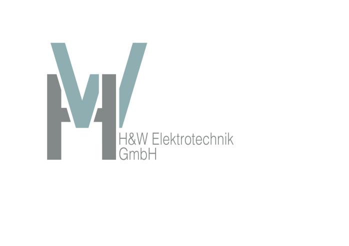 Bild zu H&W Elektrotechnik GmbH in München