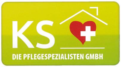 Bild zu KS-Die Pflegespezialisten GmbH in Rostock