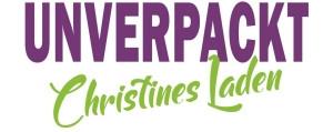 Bild zu Unverpackt Christines Laden in Remagen