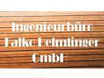 Bild zu Ingenierbüro Falko Helmlinger GmbH in Birkenau im Odenwald
