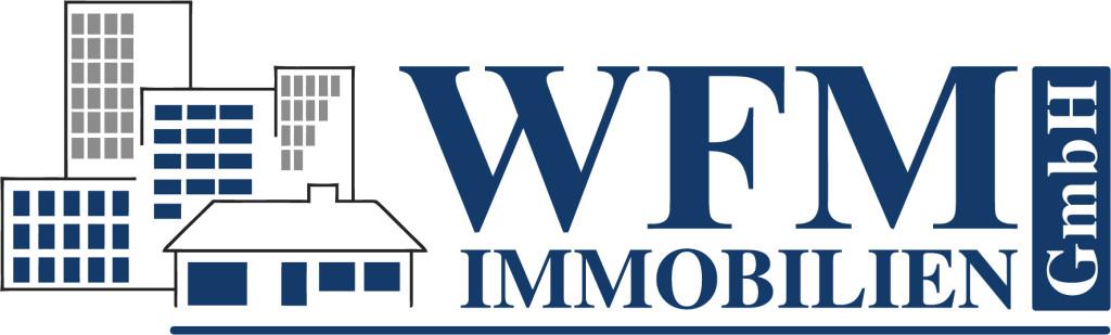 Bild zu WFM Immobilien GmbH in Neumünster