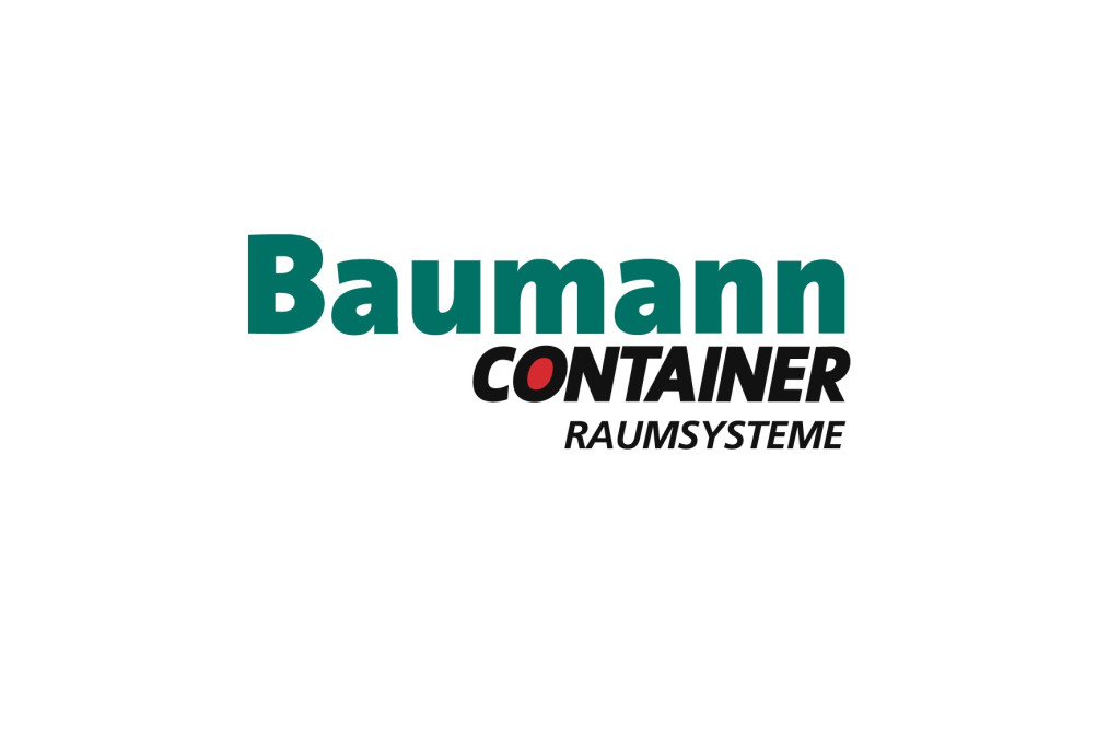 Bild zu Baumann Container Raumsysteme in Bonn