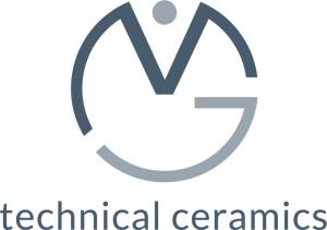 Bild zu mg technical ceramics GmbH & Co. KG in Meppen