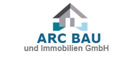 Bild zu ARC Bau und Immobilien GmbH in Troisdorf