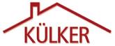 Bild zu Külker Immobilien & Unternehmensberatung GmbH in Bremen