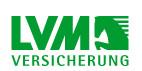 Bild zu LVM-Versicherungsagentur Jörg Gödde in Brilon