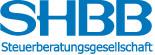 Bild zu JPSG GmbH Steuerberatungsgesellschaft in Warendorf