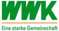 Bild zu WWK Versicherung in Bietigheim Bissingen