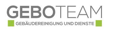 Bild zu Gebo-Team Gebäudereinigung u. Dienste in Fürstenfeldbruck