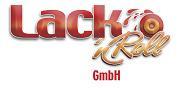 Logo von Lack'n Roll GmbH