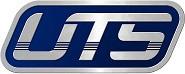 Bild zu UTS Maschinenbau GmbH & Co. KG in Stuhr
