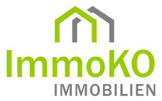 Bild zu ImmoKO Immobilien in Karlsruhe
