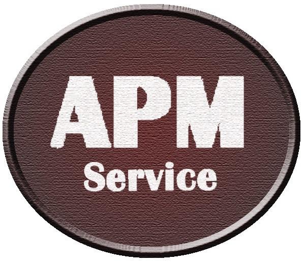 Bild zu APM Service in Berlin