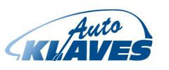 Logo von Auto Klaves - Servicebetrieb für Volkswagen  Firma Paul Klaves