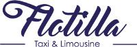 Bild zu Flotilla GmbH Taxi & Limousine in Riemerling Gemeinde Hohenbrunn