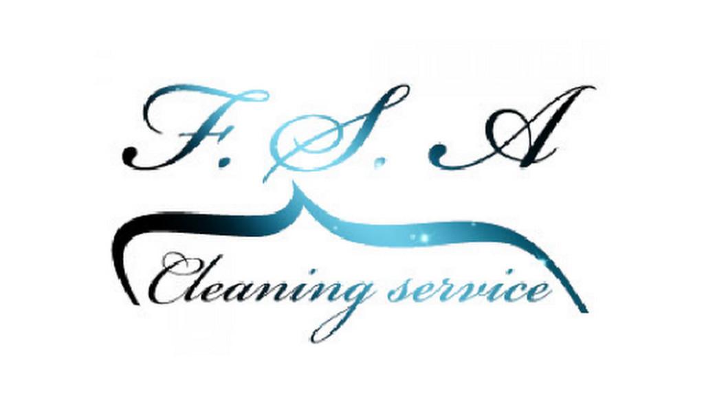 Bild zu F.S.A Cleaning Service Matosi Rumstajn Melita in Zirndorf